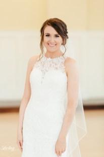 Cydney_bridals(i)-43