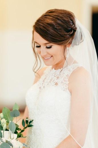 Cydney_bridals(i)-49