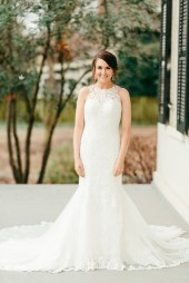 Cydney_bridals(i)-56