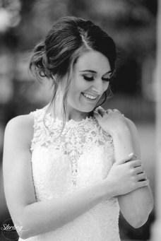 Cydney_bridals(i)-63