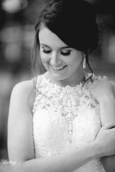 Cydney_bridals(i)-71