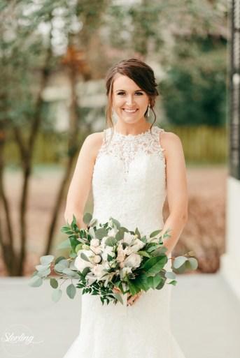 Cydney_bridals(i)-74