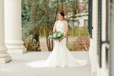 Cydney_bridals(i)-76
