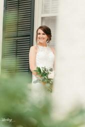 Cydney_bridals(i)-84