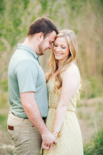 BreAnna_Dustin_engagements(i)-10
