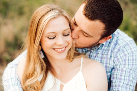 BreAnna_Dustin_engagements(i)-102