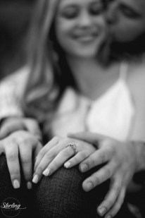 BreAnna_Dustin_engagements(i)-104