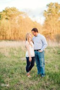 BreAnna_Dustin_engagements(i)-109