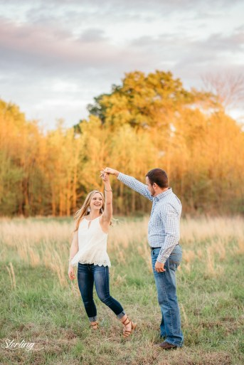 BreAnna_Dustin_engagements(i)-124