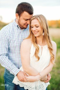 BreAnna_Dustin_engagements(i)-129