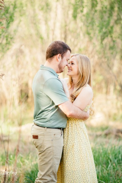 BreAnna_Dustin_engagements(i)-14