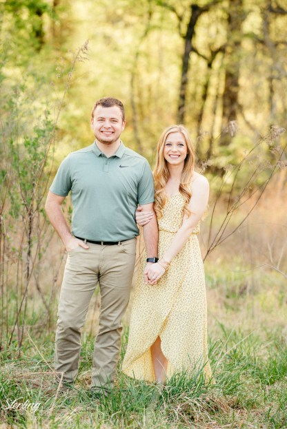 BreAnna_Dustin_engagements(i)-19