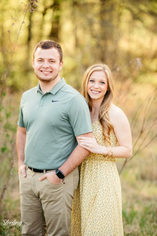 BreAnna_Dustin_engagements(i)-22