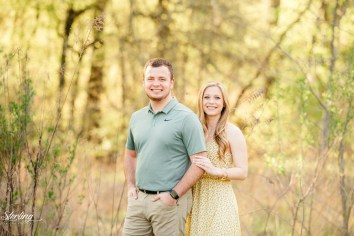 BreAnna_Dustin_engagements(i)-23