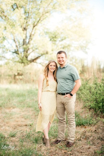 BreAnna_Dustin_engagements(i)-34