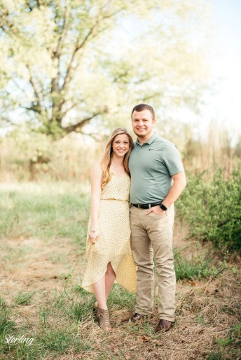 BreAnna_Dustin_engagements(i)-35