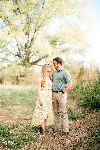 BreAnna_Dustin_engagements(i)-36