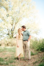 BreAnna_Dustin_engagements(i)-38