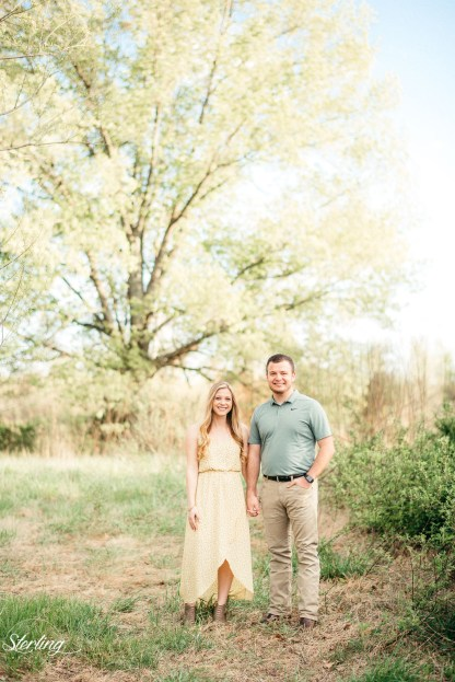 BreAnna_Dustin_engagements(i)-39