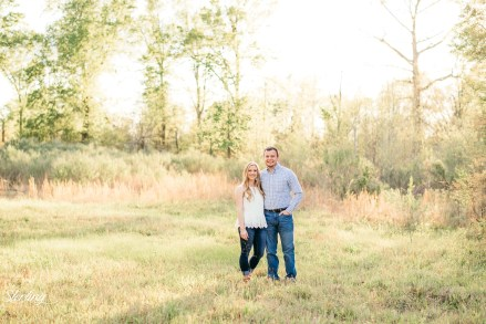 BreAnna_Dustin_engagements(i)-48