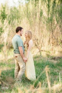 BreAnna_Dustin_engagements(i)-5