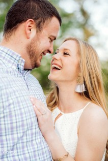 BreAnna_Dustin_engagements(i)-64