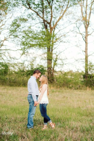 BreAnna_Dustin_engagements(i)-80
