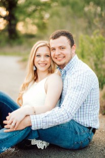 BreAnna_Dustin_engagements(i)-95