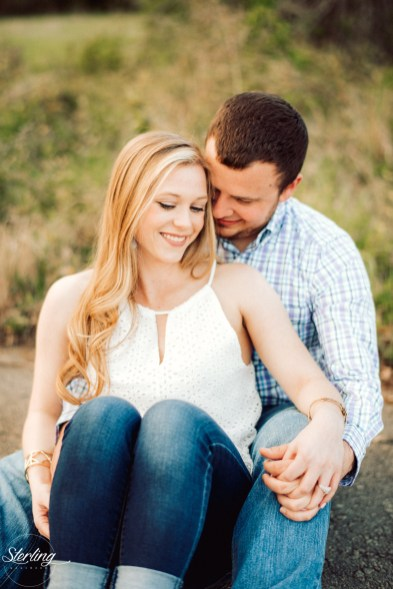 BreAnna_Dustin_engagements(i)-97