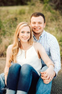 BreAnna_Dustin_engagements(i)-98