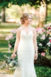 Savannah_bridals18_(i)-10