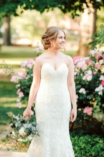 Savannah_bridals18_(i)-10