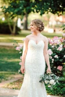 Savannah_bridals18_(i)-12