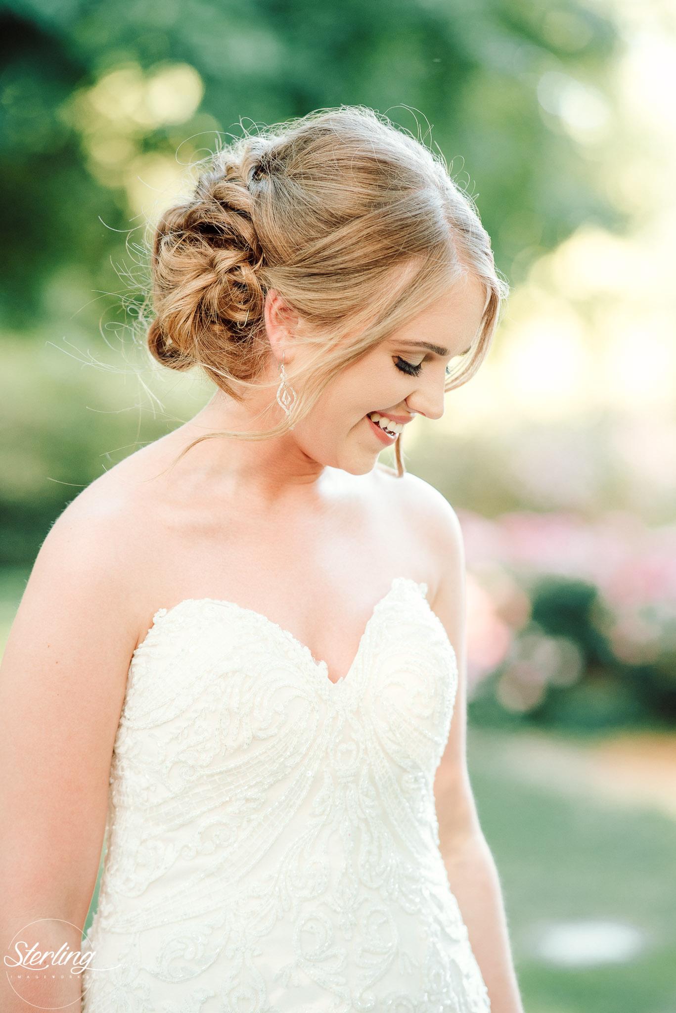Savannah_bridals18_(i)-13