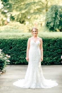 Savannah_bridals18_(i)-14