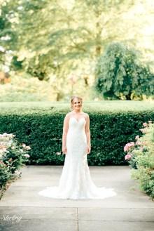 Savannah_bridals18_(i)-17