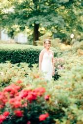 Savannah_bridals18_(i)-18