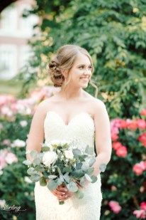 Savannah_bridals18_(i)-2