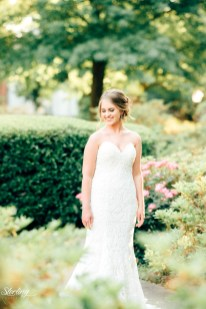 Savannah_bridals18_(i)-20
