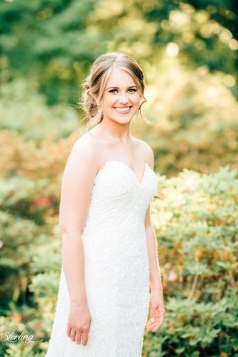 Savannah_bridals18_(i)-23