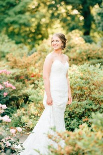 Savannah_bridals18_(i)-25