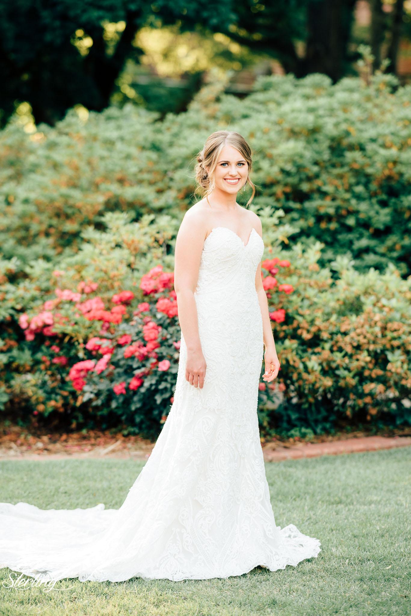 Savannah_bridals18_(i)-29