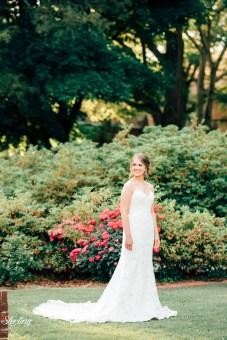 Savannah_bridals18_(i)-31