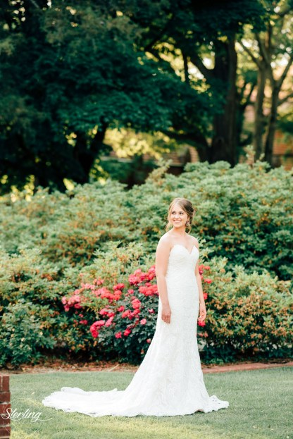 Savannah_bridals18_(i)-31