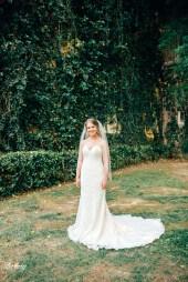 Savannah_bridals18_(i)-49