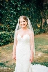Savannah_bridals18_(i)-51