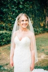 Savannah_bridals18_(i)-52