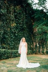 Savannah_bridals18_(i)-56