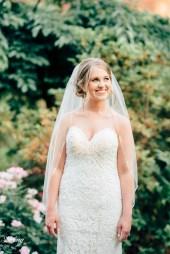 Savannah_bridals18_(i)-58