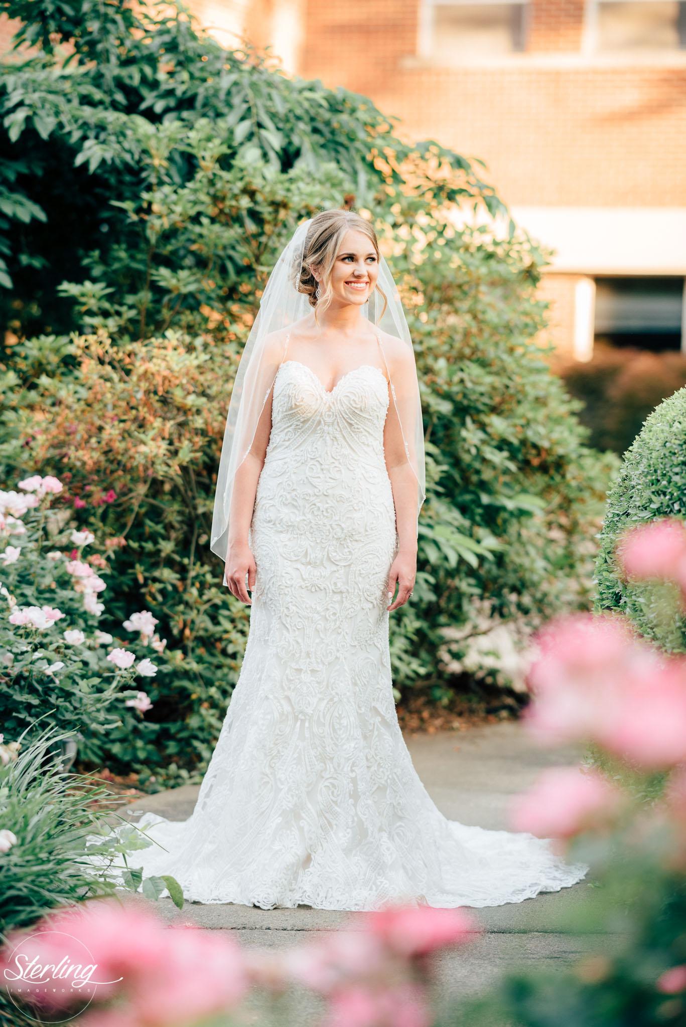 Savannah_bridals18_(i)-59